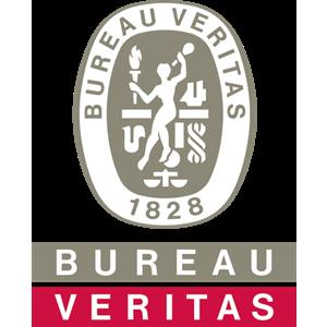 bureau-veritas-reference-winlassie-logiciel-hse-200x200