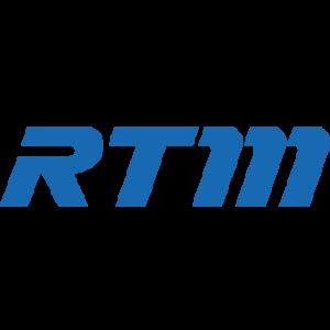 rtm-reference-winlassie-logiciel-hse-200x200