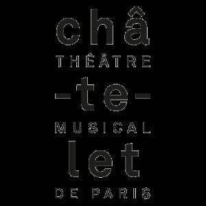 theatre-du-chatelet-reference-logiciel-hse-winlassie
