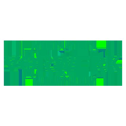 WORWERK