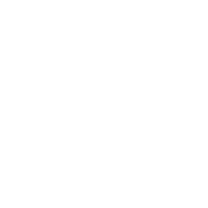 Démonstration logiciel gratuite et à distance