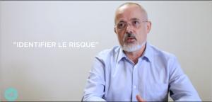 interview-parole-d-expert-joel-ferrus-jpg