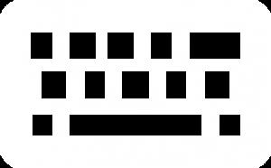 winlassie-logiciel-hse-complet-et-transverse