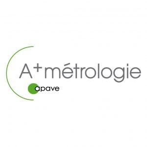 aplus-metrologie-logo_200x200