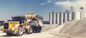 camion-benne-pme-secteur-construction-btp-winlassie-360x160
