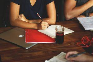 collaborative_management_winlassie