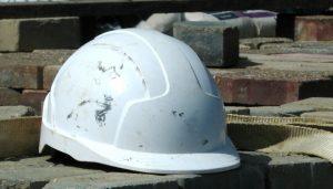 gestion-des-accidents-du-travail-winlassie-280x160-jpg