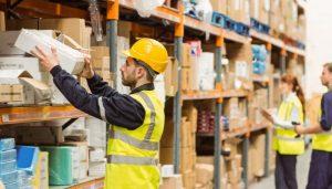 gestion-du-matériel-équipements-winlassie