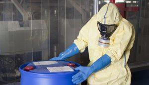 Gestion-des-produits-chimiques-winlassie-280x160