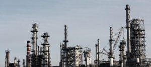 grand-compte-industrie-secteur-dactivite-winlassie-360x160psd