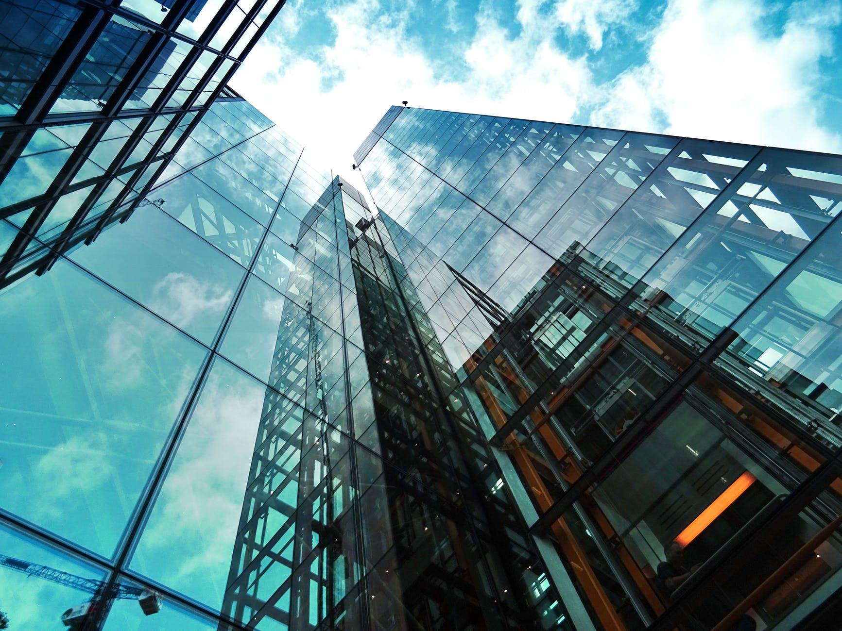 Grande-Entreprise-taille-d-entreprise-logiciel-qhse-winlassie