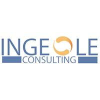 ingeole_consulting