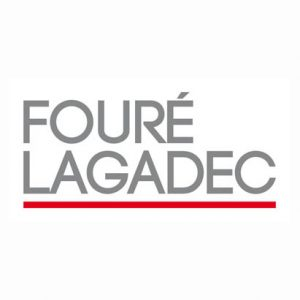 logo-foure-lagadec-200x200