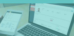logiciel-hse-winlassie-online-pc-et-tablette2