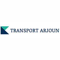 logo-transport-arjoun_200x200