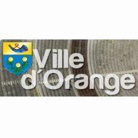 logo-ville-dorange200x200