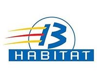 logo_13_habitat_reference_secteur_public_winlassie