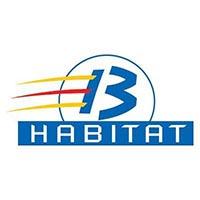 13-habitat-reference-secteur-public-winlassie