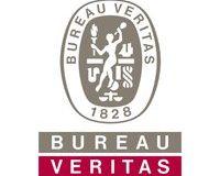 logo_bureau_veritas_winlassie_reference_200x200