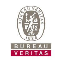 bureau veritas r f rence secteur services logiciel hse winlassie. Black Bedroom Furniture Sets. Home Design Ideas