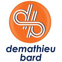Logo_demathieu-bard