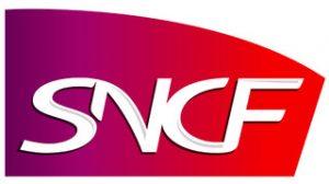 Logo FRET SNCF