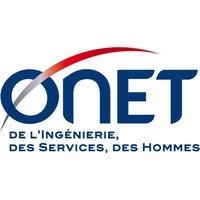 logo_onet_technologies_winlassie_200x200