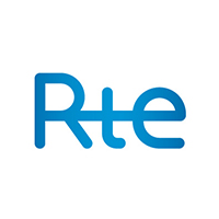 logo_rte_winlassie_200x200