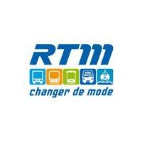 logo_rtm_winlassie_200x200