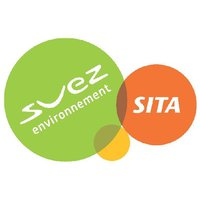 logo_sita_suez_winlassie_reference_200x200