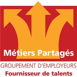 metiers_partages_logo_200x200