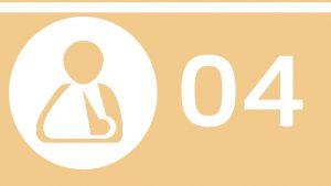 Module-04-Accidents-du-travail-Maladies-Professionnelles-460x260