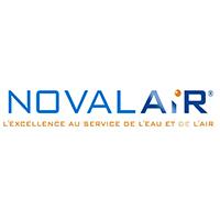 novalair_logo_200x200