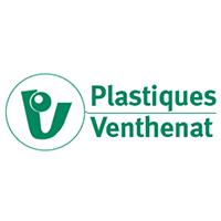 plastiques_venthenat_logo_200x200