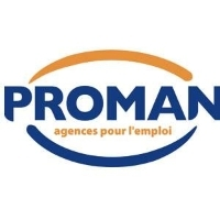 proman_logo_reference_winlassie