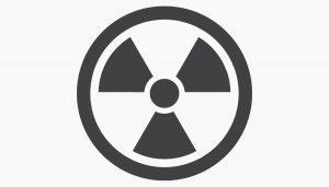 radioprotection-suivi-des-expositions-winlassie280x160