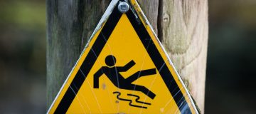 referentiel-dangers-et-risques-winlassie-280x160