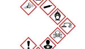 référentiel-des-dangers-et risques-winlassie