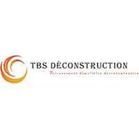 tbs-deconstruction-logo_200x200