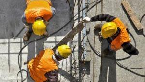 tpe-construction-btp-winlassie-460x260