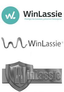 tous-logos-winlassie