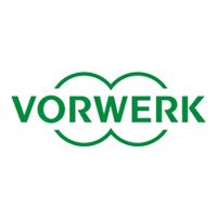 vorwerk-logo-200x200