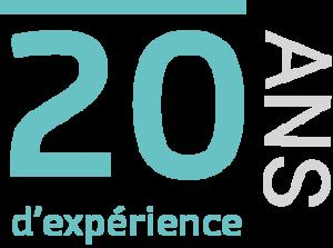 winlassie-logiciel-hse-20-ans-dexperience