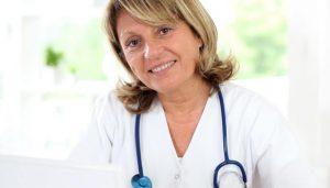 bilan-santé-suivi-médical-winlassie