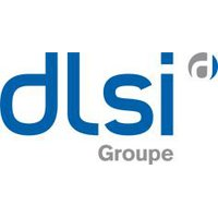 logo-groupe-dlsi-reference-travail-temporaire-winlassie