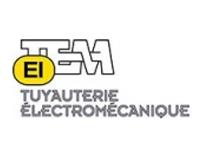 logo_EI-TEM