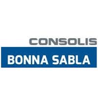 logo_bonna-sabla
