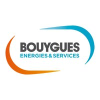 logo_bouygues_energies