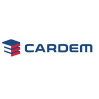 Logo_Cardem