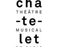 logo-theatre-du-chatelet